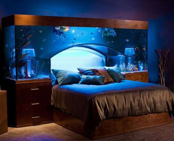 http://www.boredpanda.com/amazing-home-interior-design-ideas/