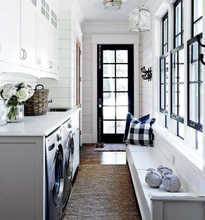 http://www.styleathome.com/interiors/article/house-tour-coastal-style-cottage#