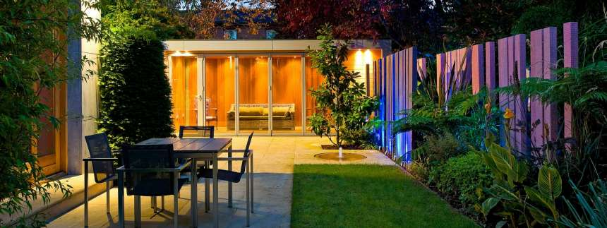 http://www.shomera.ie/garden-rooms/