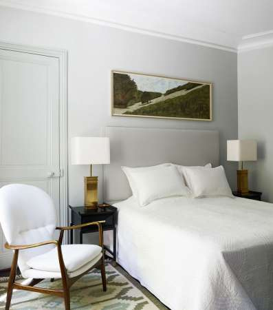 http://www.elledecor.com/design-decorate/room-ideas/g3151/small-bedrooms/