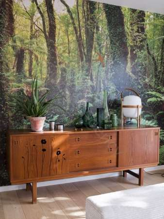 http://www.digsdigs.com/photos/2016/08/04-forest-wall-murals-help-you-to-merge-with-nature-and-relax-without-leaving-home.jpg