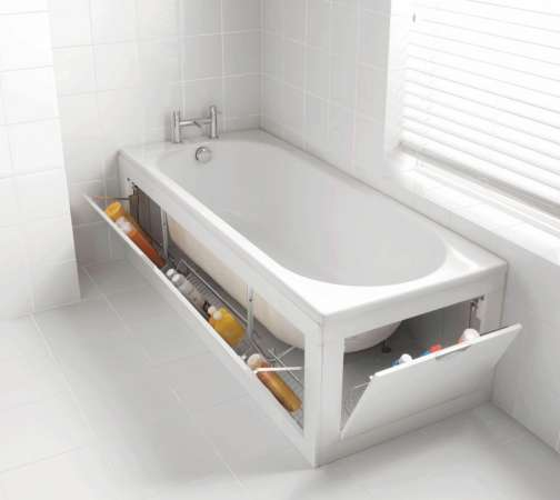 https://brightside.me/article/15-ideas-for-a-perfect-bathroom-74805/
