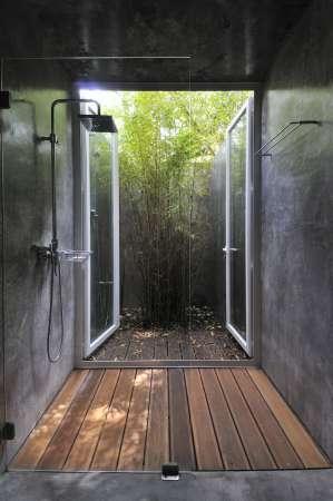 http://www.archdaily.com.br/br/01-37740/casa-no-banzao-i-frederico-valsassina-arquitectos/jcs_019