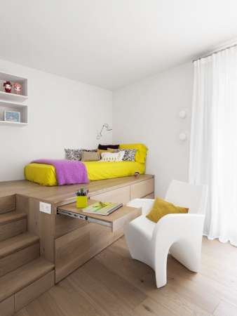 http://www.archilovers.com/projects/53590/vivienda-en-llavaneres.html