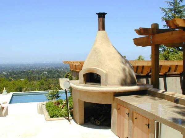http://www.diynetwork.com/how-to/outdoors/landscaping/amazing-outdoor-kitchens-pictures