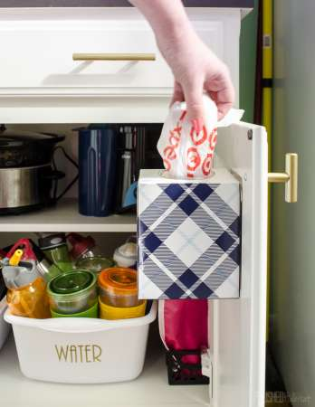 http://www.polishedhabitat.com/2016/6-tips-to-control-cabinet-chaos-pantry-edition/