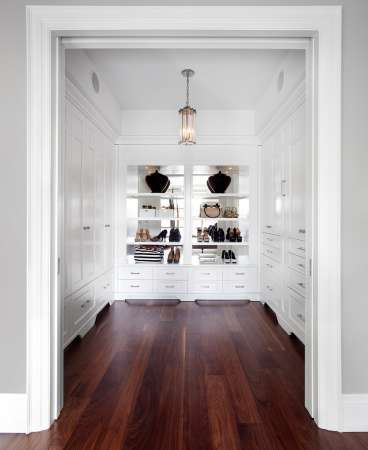 http://www.digsdigs.com/65-stylish-and-exciting-walk-in-closet-design-ideas