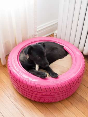 http://www.boredpanda.com/recycling-tires-upcycling-diy-ideas/