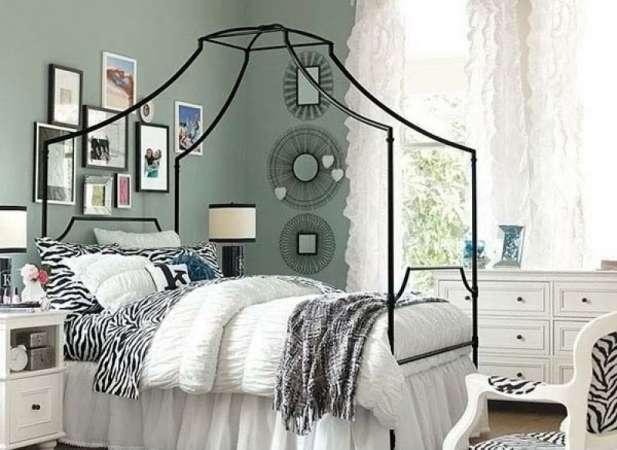 http://www.mediaberiklan.com/index.php/room/read/87/Fairytales-Bed-Room