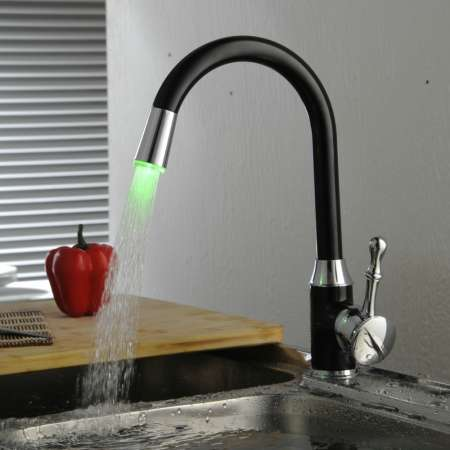 http://www.aliexpress.com/price/black-kitchen-tap_price.html