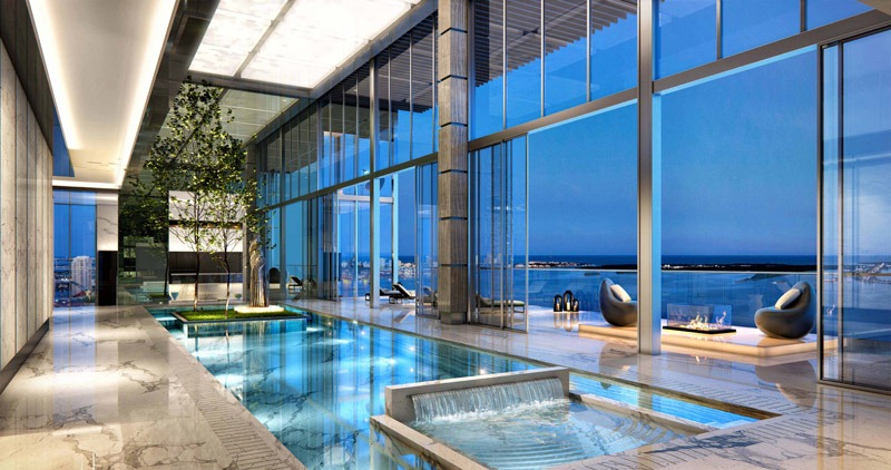 http://www.amenagementdesign.com/architecture/penthouse-luxe-avec-piscine/