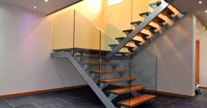 Stairs fb