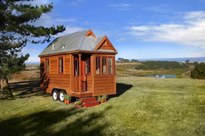 http://www.butterbin.com/remarkable-tiny-houses/