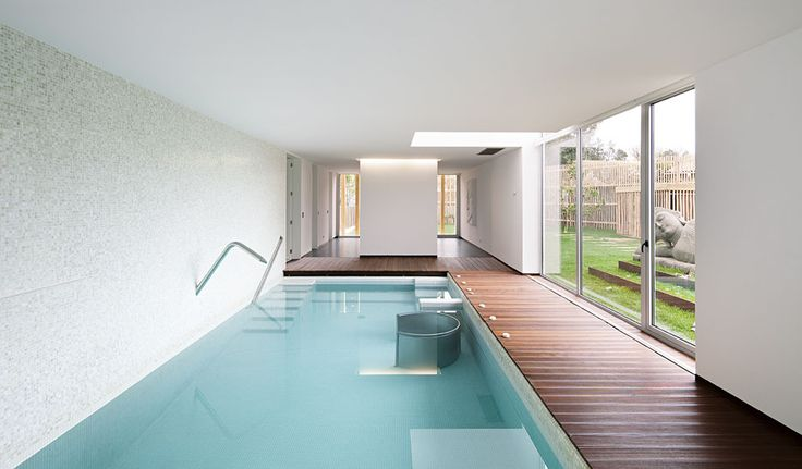 http://www.digsdigs.com/23-amazing-indoor-pools-to-enjoy-swimming-at-any-time/pictures/91478/