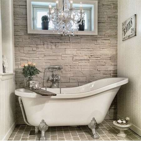 http://www.maisonvalentina.net/en/inspiration-and-ideas/interiorsdecor/bathroom/graceful-claw-foot-bathtubs-youll-love