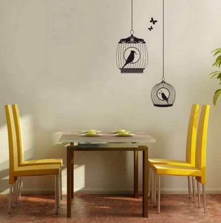http://www.mirartegaleria.com/2016/01/28-disenos-de-murales-interiores.html