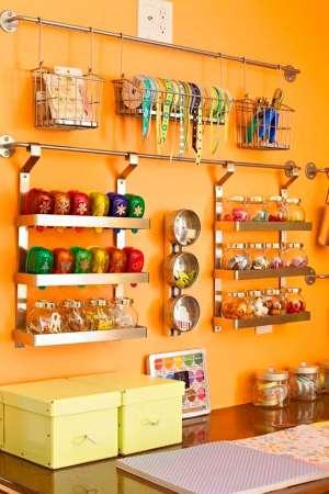 http://www.cutypaste.com/diseno/pequenas-formas-de-organizar-tu-casa/