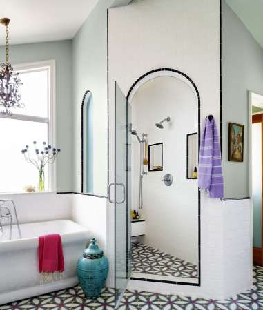 http://www.housebeautiful.com/room-decorating/bathrooms/g3414/bathroom-tile-ideas/?slide=3