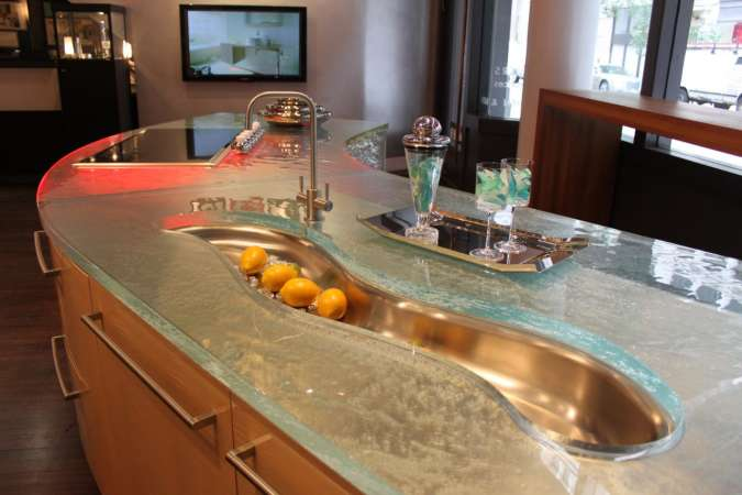 http://www.caddomineral.com/appealing-recycled-kitchen-counters-glass/photos-from-glass-recycled-appearance-on-diys-i-hate-my-kitchen-kitchen-counters-made-from-recycled-glass-kitchen-recycled-glass-countertops/