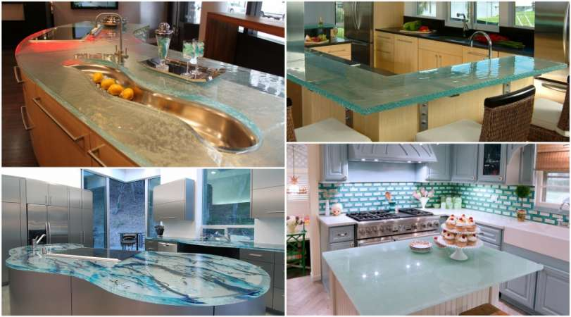 glass-kitchen