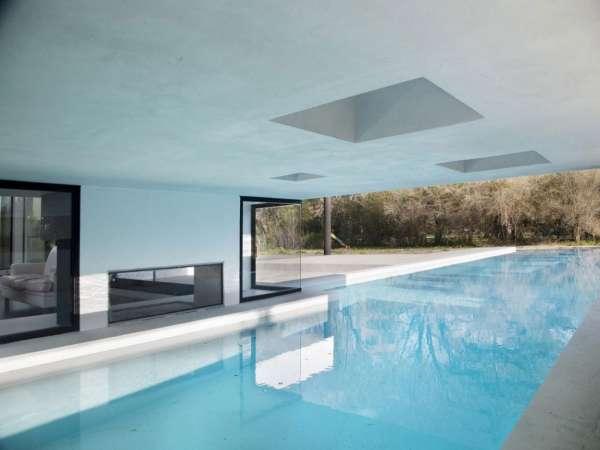 indoor-pool-in-bedroom-designs-architecture-indoor-outdoor-pool ...