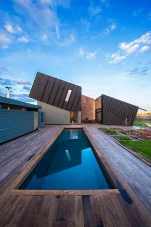 http://www.metalocus.es/es/noticias/la-casa-plus-de-snohetta-gana-el-wan-sustainable-buildings-2015