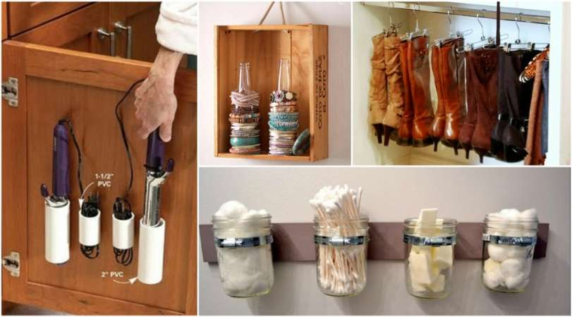 Organize Bathroom Organizing Your ...