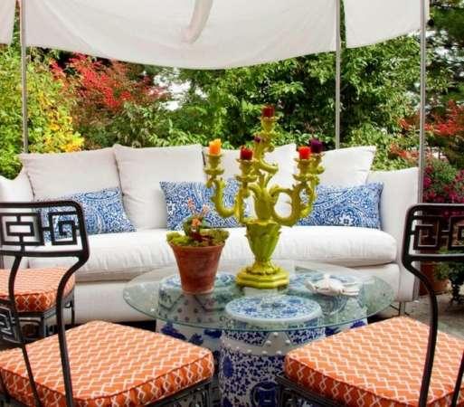 http://www.pospic.com/?image=http://www.srbuildestate.com/gallery/spring-patio-decor-ideas-374709.jpeg&title=Spring%20Patio%20Decor%20Ideas&tag=Simple%20Patio%20Table%20Decor