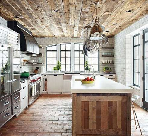 http://www.bhg.com/home-improvement/remodeling/architectural-details/#page=2