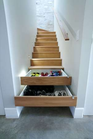 http://www.houzz.com/photos/6993354/Camperdown-House-contemporary-staircase-sydney