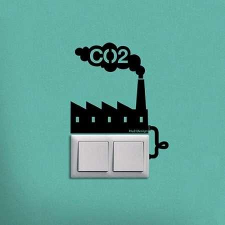 http://www.boredpanda.com/creative-eco-reminder-stickers-by-hu2/