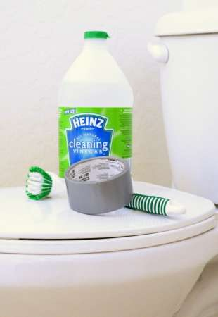 http://cdn-media-1.lifehack.org/wp-content/files/2014/08/15bathroom.jpg