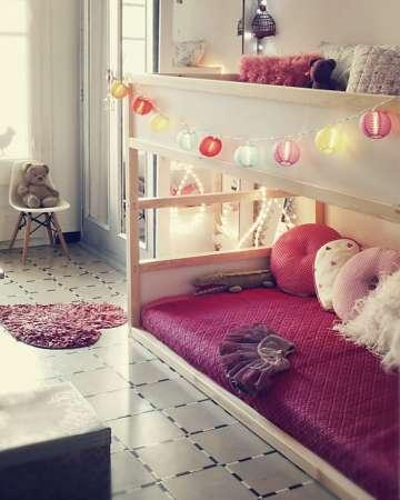 https://www.pinterest.com/chrissystumborg/hunters-bedroom-ideas/