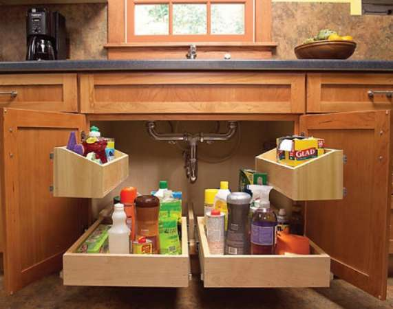 http://kitchencabixyzipi.xyz/kitchen-cabinet-storage-ideas/