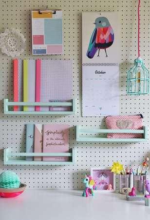 http://alphaeducacao.com.br/blog/dica-do-alpha/xo-bagunca-15-truques-para-organizar-o-quarto-das-criancas/