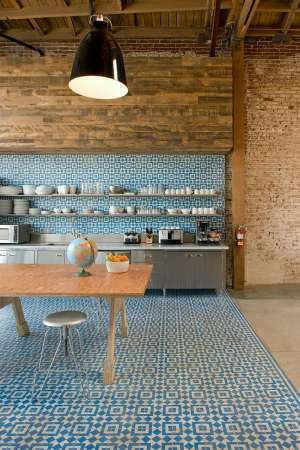 http://www.apartmenttherapy.com/kitchen-tile-sources-216310