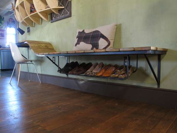 http://cutediyprojects.com/organizing-ideas/30-great-shoe-storage-ideas-keep-footwear-safe-sound/