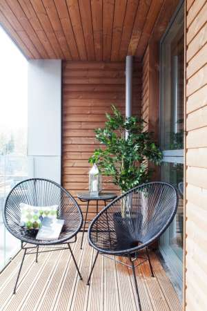 http://europecinefestival.org/deck-ideas-deck-traditional-with-patio-chairs-patio-chairs/deck-ideas-deck-contemporary-with-timber-cladding-wooden-cladding-2/