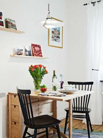 http://theeverygirl.com/the-best-double-duty-furniture-for-small-spaces