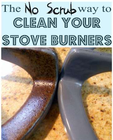 http://stovessodovoe.blogspot.com/2015/09/how-to-clean-flat-top-stove.html