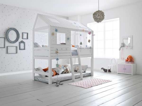 http://www.moebel-hb.de/de/Moebel//Kinderzimmer.html