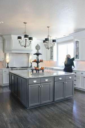 http://kuntongda.com/grey-floor-kitchen/nice-grey-floor-kitchen-about-remodel-small-home-decor-inspiration-with-grey-floor-kitchen/