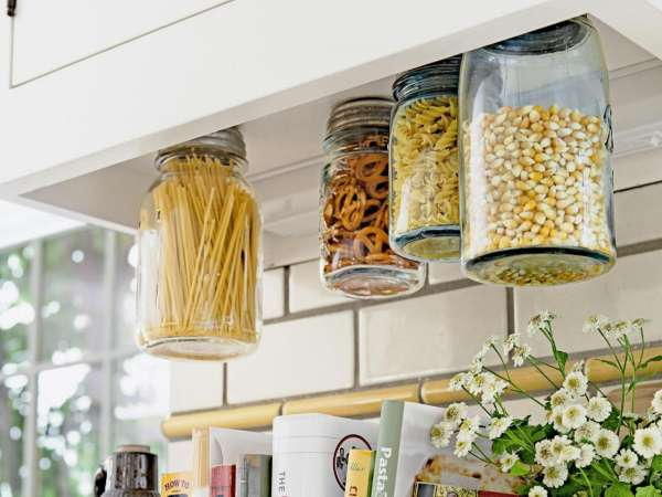 http://www.hgtv.com/design/make-and-celebrate/handmade/diy-hanging-mason-jar-storage