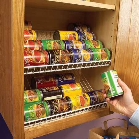 http://www.vitamin-ha.com/organization-storage-ideas-16-pics/