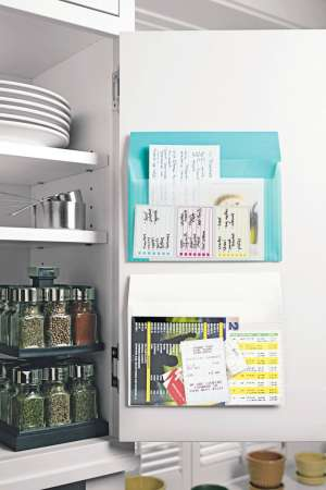 http://www.homedit.com/nooks-and-crannies-for-organization/