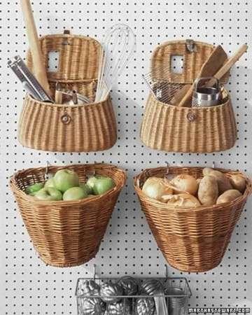 http://www.marthastewart.com/272235/hanging-baskets?autonomy_kw=pegboard&rsc=image_21