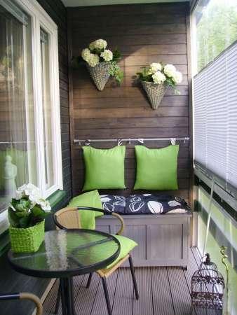 https://www.citylife.si/lifestyle/balkon-ideje-za-sanjsko-ureditev-balkona