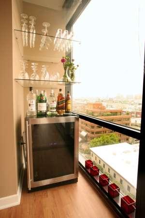 http://www.beeyoutifullife.com/39197-bar-glass-shelves-home-bar-contemporary-with-bar-bar-chairs-bar/bar-glass-shelves-home-bar-contemporary-with-bar-bar-chairs-bar/