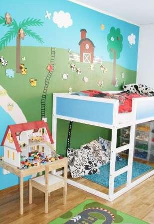 http://sinema21.tv/tags/bunk-beds-on-pinterest-bunk-bed-cool-bunk-beds-and-ikea-kura-bed