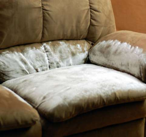 http://www.answers.com/article/30819074/these-are-some-very-surprising-cleaning-hacks-you-can-clean-a-couch-with-what